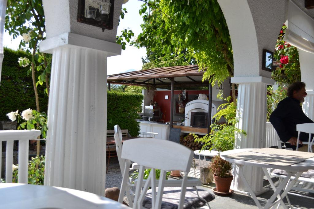 Art & Galerie Hotel Murnau