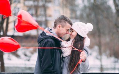 Online-Dating-Portale – der neue Trend