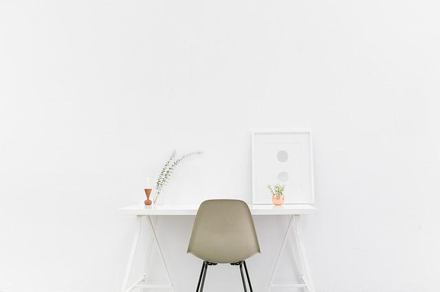 Das richtige Sitzkissen hilft bei Rückenschmerzen