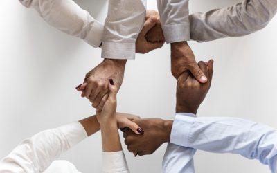 Empathie – wie wichtig ist sie für ein gutes Miteinander