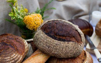 Brot – es gibt entscheidende Unterschiede
