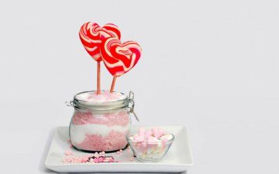 Warum du Zucker vermeiden sollst, wenn du an Sodbrennen leidest